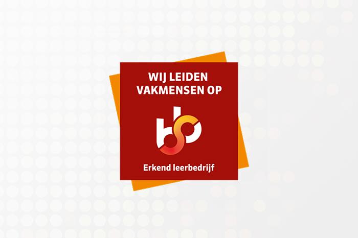 Boekhouder Groningen - Erkend leerbedrijf